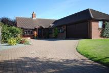 Bungalow for sale in Carrhouse Rd, Belton...