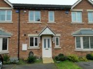 property in Blacksmith Close...