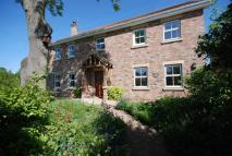5 bed house in Belshaw Lane, Belton...