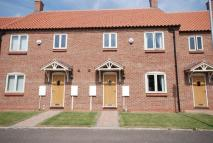 3 bedroom property for sale in Dairy Cottages...