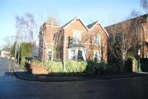 property for sale in High Street, Epworth...