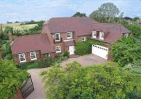 property for sale in 4 Haxey Grange, Haxey...