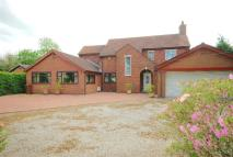4 bedroom house for sale in King Edward Street...