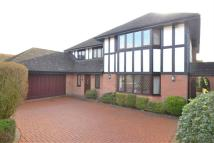 4 bed Detached property in Baas Hill Close...