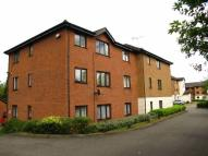 Apartment in Parrots Field, Hoddesdon...