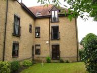 Apartment for sale in The Haywards, Broxbourne...