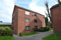 Chilworth Gate Apartment for sale