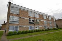 Apartment for sale in Barclay Court, Hoddesdon...