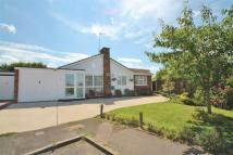 4 bedroom Bungalow for sale in Taurus Close...