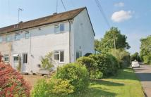 semi detached home for sale in Brickyard Cottages...