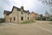semi detached house to rent in Manor Farm Cottages...