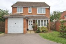Kiln Close Detached property to rent