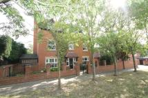 5 bed Detached home for sale in Garthwaite Crescent...