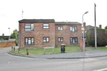 Apartment for sale in Buckingham Road, Winslow