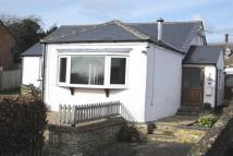 3 bed Bungalow in Magpie Lane...