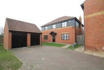 Winstanley Lane Detached house for sale