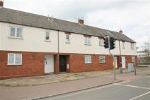 3 bedroom Terraced property in High Street, Winslow