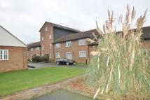 2 bed Apartment to rent in The Granary, Warren Road...