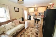 1 bedroom Apartment to rent in High Street, Winslow