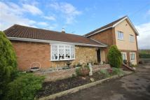 6 bed Detached house in Sykes Lane, Saxilby...