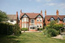 5 bedroom Detached home for sale in Church Lane, Lincoln...