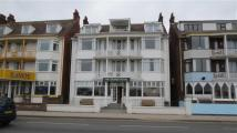 property for sale in North Parade, Skegness, Lincolnshire
