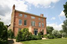 Detached home for sale in Church Lane, Caythorpe...
