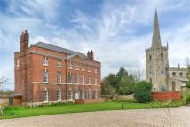 Flat for sale in Hainton House...