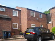 1 bedroom Flat in Kingsley Road, Loughton...