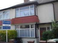 3 bedroom Terraced home in Southern Drive, Loughton...