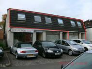 property to rent in 17 Stewart Street, Milngavie, G62 6BW