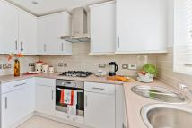 4 bedroom new home for sale in New Road, Chatteris, PE16