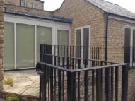 1 bed Barn Conversion to rent in Bath Row, Stamford, PE9