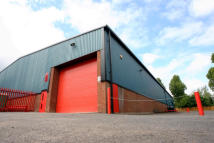 property for sale in Unit 1 Manor Road Industrial Estate,