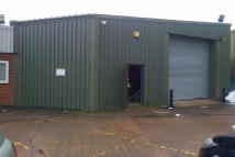 property to rent in Units 6 & 7, 10 Tything Road, Arden Forest Industrial Estate, Alcester, B49 6EP