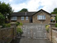 Detached Bungalow for sale in Polopit, Titchmarsh...