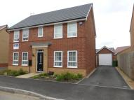 4 bedroom Detached property in Kennedy Street...
