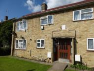 1 bed Flat in Richmond Avenue, Walton...