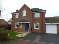 4 bedroom Detached home for sale in Shore View...