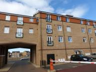 2 bed Flat in Braymere Road...