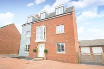 5 bed Detached house for sale in Freshwater Road...