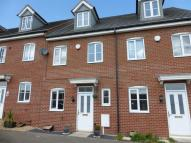 Town House for sale in Coltsfoot Drive...