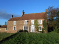 Farm House in Sessay, YO7