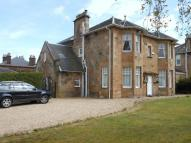 Detached property for sale in Langside Drive, Newlands...