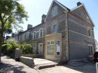 Flat to rent in Windsor Road, PENARTH