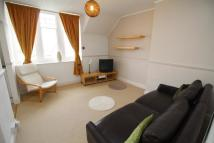 Apartment to rent in Stanwell Road, PENARTH
