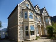 7 bedroom house in Westbourne Road, PENARTH