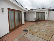 2 bedroom Bungalow to rent in Salop Street, PENARTH