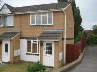house to rent in Brookfield Avenue, Barry...