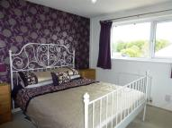 2 bed property to rent in Glenbrook Drive, BARRY